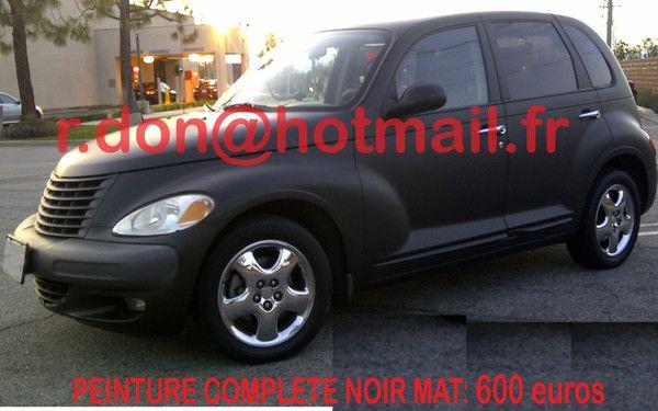 total covering vehicule total covering vehicule. Black Bedroom Furniture Sets. Home Design Ideas